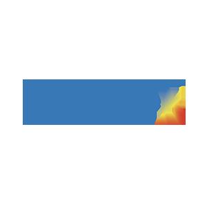 Arcamedica
