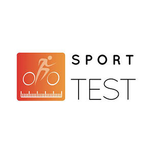 Sport Test